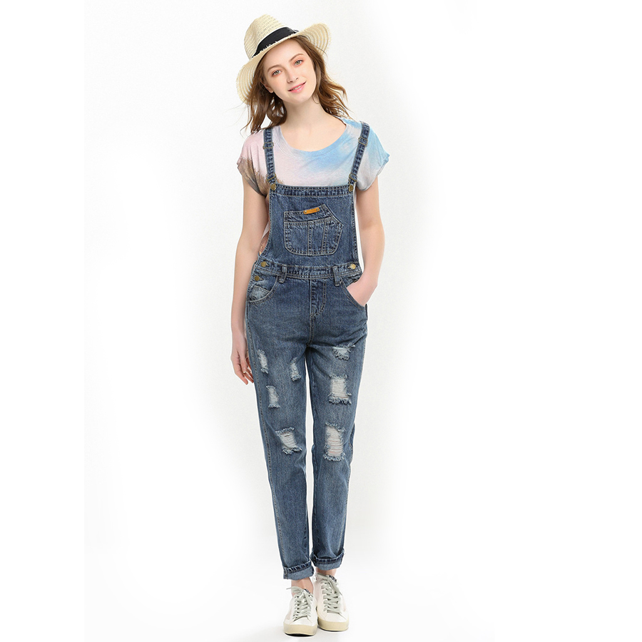 You searched for: denim jumpsuit! Etsy is the home to thousands of handmade, vintage, and one-of-a-kind products and gifts related to your search. No matter what you're looking for or where you are in the world, our global marketplace of sellers can help you find unique and affordable options. Let's get started!