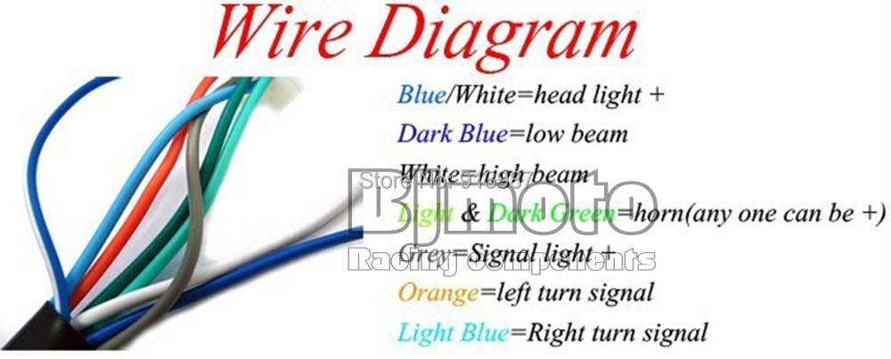 wiring diagram for universal turn signal the wiring diagram 7 wire turn signal diagram nilza wiring diagram