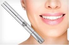 Teeth Whitening Pen Tooth Gel Whitener Soft Brush Applicator For Tooth Whitening Dental Care 16g free shipping