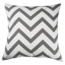 Wavy Patterns Pillow Case Cushion Cover