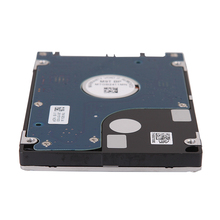 """100% new original 2.5"""" Internal Laptop Hard Drives disk 2tb SATAIII HDD 2TB 9.5MM 32M(2000GB) for Notebook   ST2000LM003(China (Mainland))"""