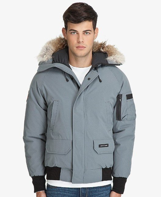 Free Shipping !!! Men's High-grade Down Jacket Men's TOP Warm Down Coat Black / S-XXL(China (Mainland))