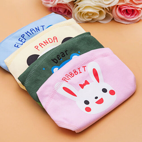 Гаджет  1 pc Baby Training Pants/Newborn Cloth Diaper/Reusable Nappy Cover/Washable Nappies/Underwear/Free Shipping S02 None Детские товары