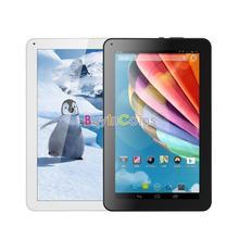 10.1″ Ainol AX10T 3G Phone Android 4.2 Dual Core Dual SIM 10point Tablet PC  #55240