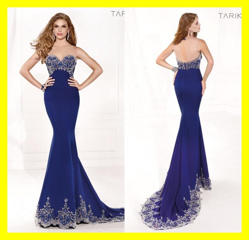 Websites for prom dresses sale short uk size purple dress for Short wedding dresses for sale