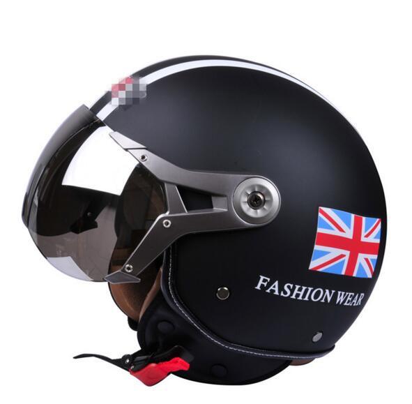 popular motorcycle helmet women buy cheap motorcycle helmet women lots from china motorcycle. Black Bedroom Furniture Sets. Home Design Ideas