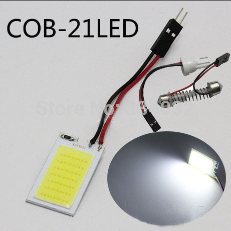 2x w5w t10 canbus error free t 10 led cob 5w 12v parking auto t10 5w5 Lamp car led t10 white bulb car styling external lights
