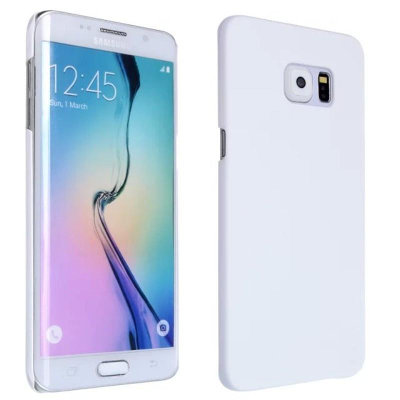 Galaxy Edge Plus Matte Case (5)