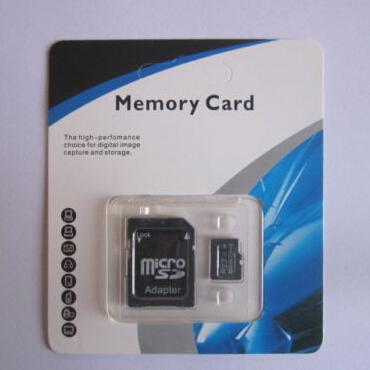 Гаджет  Dropshiping 8GB MicroSD TF Micro SD SDHC Transflash 8 gb TF Memory Card None Компьютер & сеть
