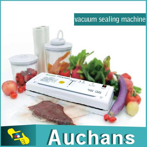 DZ280-2SD household food Vacuum Preservation machine Vacuum Food Sealer(China (Mainland))