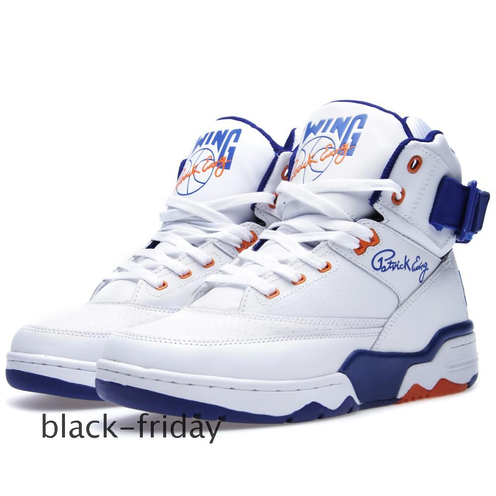 Ewing sports coupon code