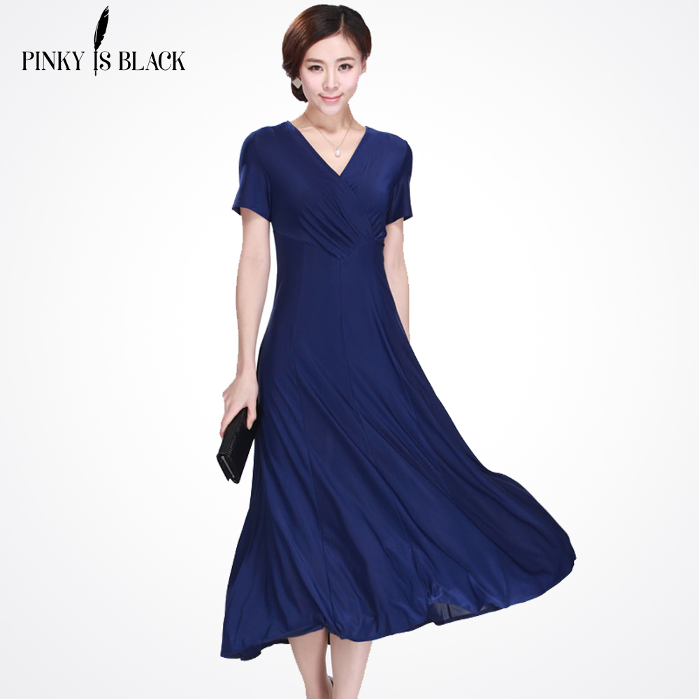 Perfect New 2014 Spring Summer Fashion Women39s Dresses  Miss Pool