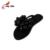 2015 beach slippers lady grape flip flops cool procrastinate flat herringbone pinch cool slippers female sandals free shipping