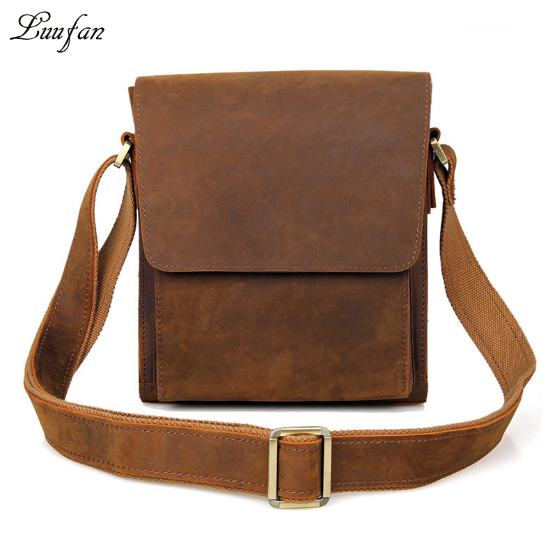 Popular Leather Ipad Bag-Buy Cheap Leather Ipad Bag lots from ...