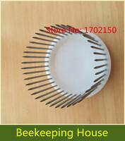 Комплектующие для кормушек  Beekeeping 58/90% 158