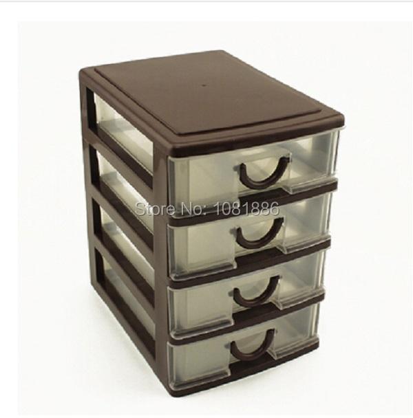 Acheter tiroir petite plastique bureau for Armoire de rangement a tiroir