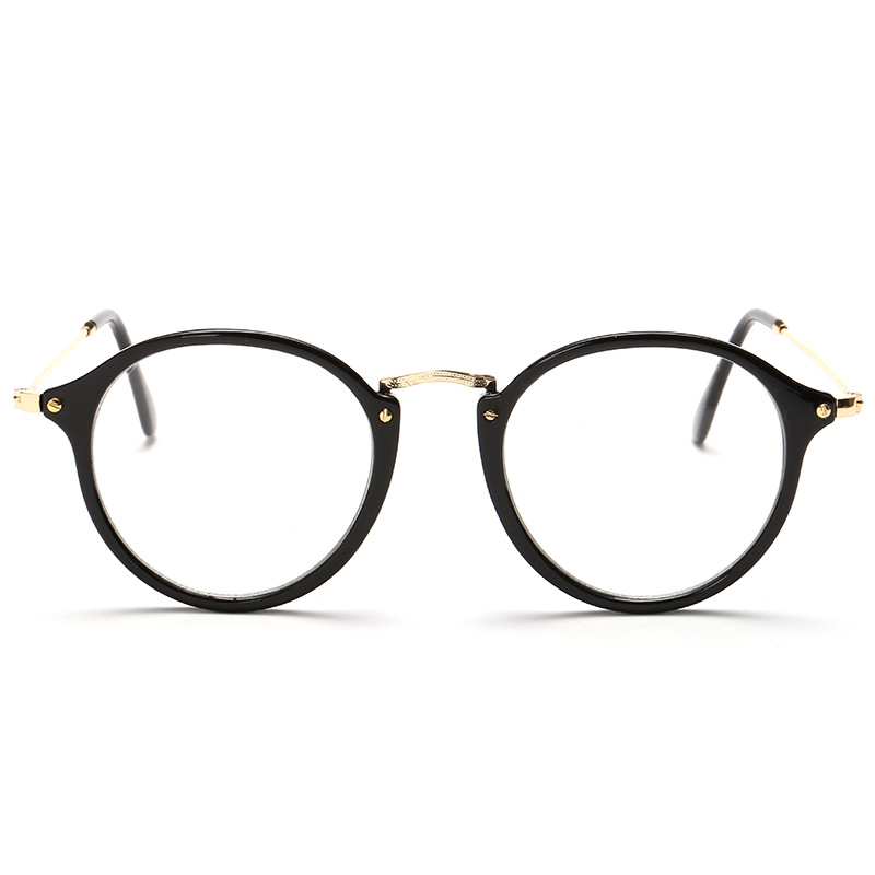 Fake Glasses Men Promotion-Shop for Promotional Fake ...