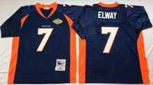 Denver ,Dennis Smith,John Elway,Terrell Davis Gary Zimmerman Dennis Smith Shannon Sharpe Karl Mecklenburg Throw,camouflage(China (Mainland))