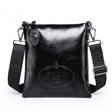 2015 мужчины марка сумки мужчины сумки новое поступление мужской сумка почтальона сумочки мода мужчины сумка сумка для мужчин
