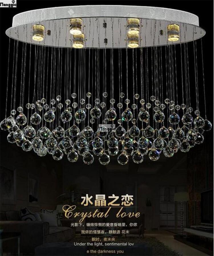 popular nice chandelier buy cheap nice chandelier lots. Black Bedroom Furniture Sets. Home Design Ideas