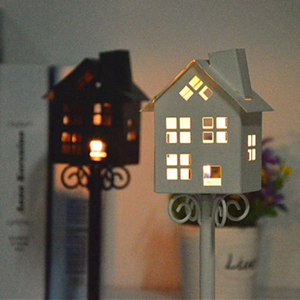 Lampadari grandi ikea for Grandi arredi mobili
