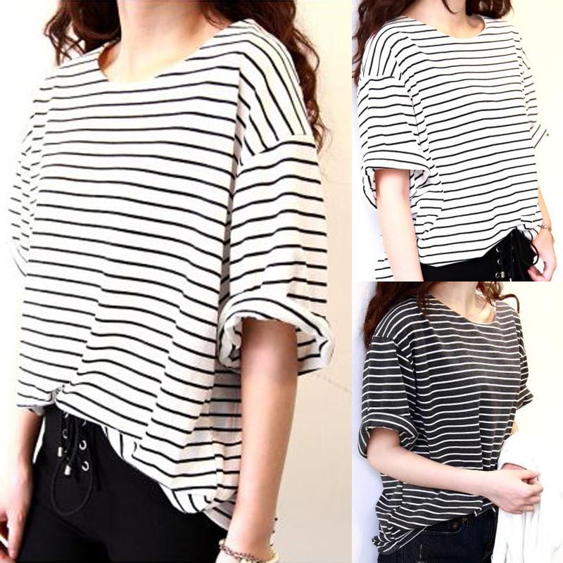 Женская футболка TNS 2015 HARAJUKU 101 женское платье tns 2015 o 3909