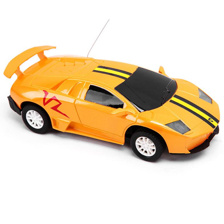 New Toy Cars : New control car model toy for kids channels