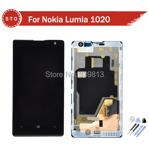 Nokia Lumia 1020 /lcd + For Nokia Lumia 1020 lcd nokia 700 n700