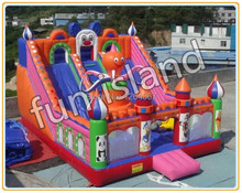 Used commercial chaep inflatable bouncers for sale,inflatable bouncer,inflatable jumping castle(China (Mainland))