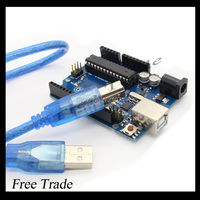 Запчасти для принтера Free Trade MK8 1,75 3D Makerbot, Prusa i3, +