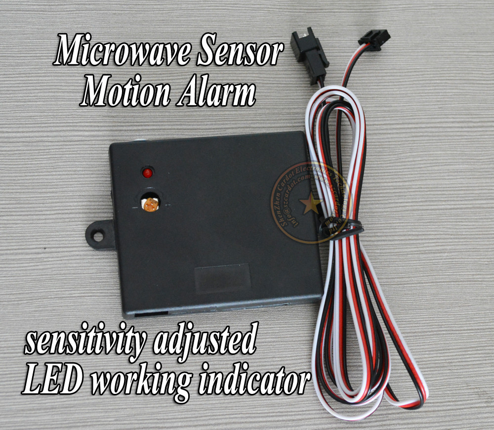 Py Motorbike Alarmlcd Motorcycle Security Systemmicrowave Sensor Alarm Panic Button Wiring Spy Alarmremote Engine Start Stopoutside Learning M37746 Car System