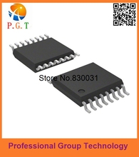 MPC962309EJ-1HR2 IC BUFFER ZD 1:5 3.3V 16-TSSOP Synthesizers - Professional Group Technology store