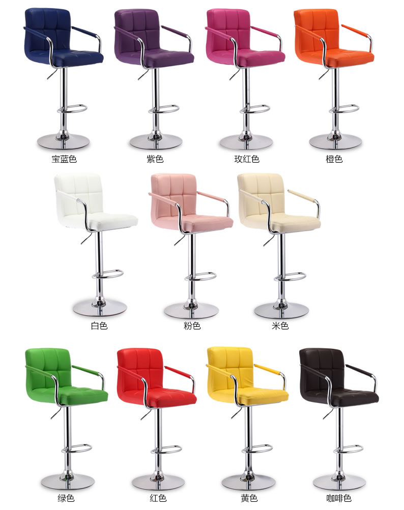 года Тарифы прочные стулья для офиса студии
