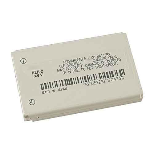 800mAh 3.6V BLB-2 BLB 2 Mobile Phone Battery for Nokia 8210 8250 8850 8310 5210 8910 6385 8855 3610 6500 6510 7650 8910I 3320(China (Mainland))