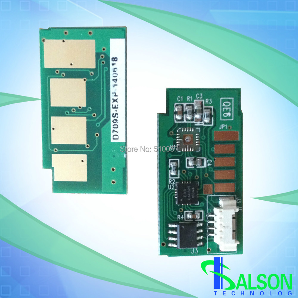 New compatible toner reset chip for samsung clx 9201nd 9201na 9251nd 9251na 9301na cartridge chip laser chips<br><br>Aliexpress