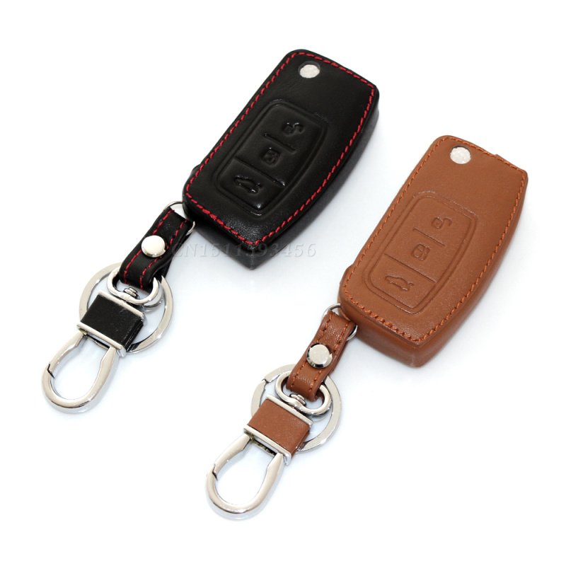 Image Result For Ford Ecosport Leather Key Cover