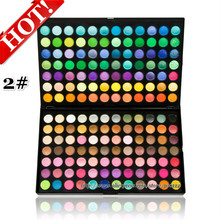 pearl eyeshadow promotion