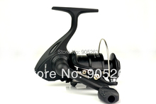 Free Shipping 1pcs C200D-CGT1 5.2:1  1BB Fishing Reel Fishing Reels spinning reel a