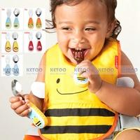 Детская плюшевая игрушка Brand new Baby Baby J0070