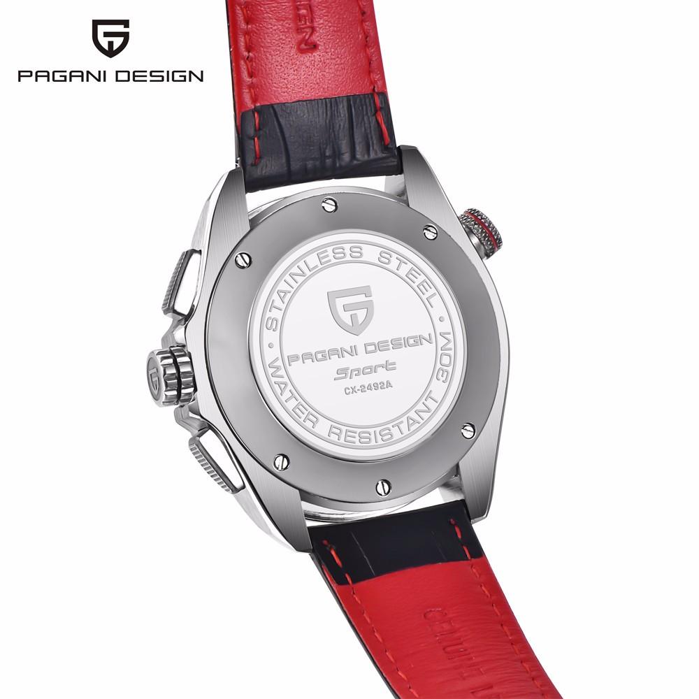 Лучший Бренд Часы мужские Спортивные Часы Класса Люкс Хронограф Мужской Военная Водонепроницаемые Кварцевые Наручные Часы Мужчины Часы reloj hombre