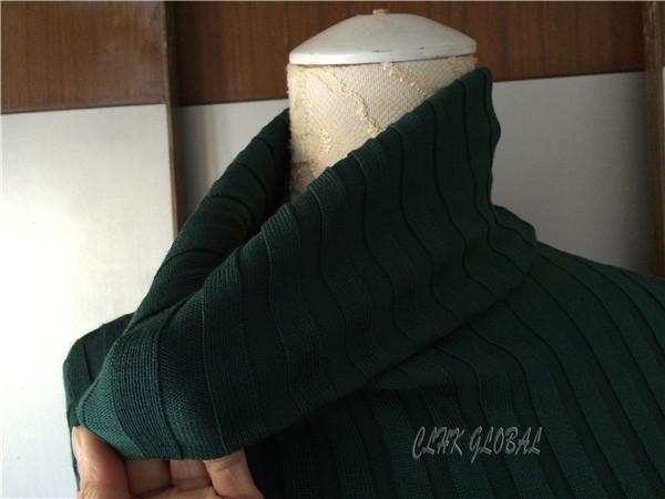 Женский пуловер CLHK  19.5#