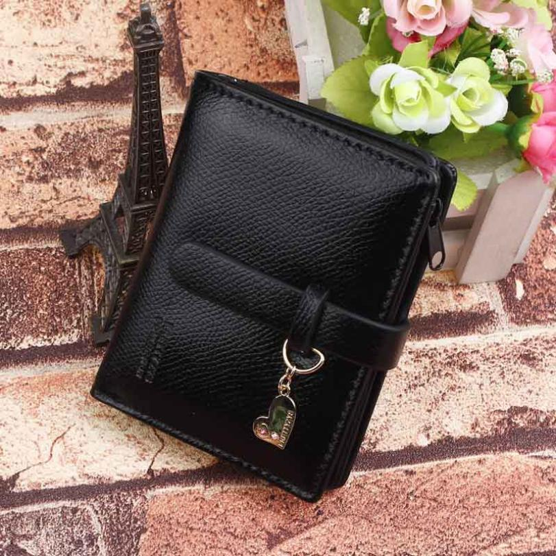 fashion italian brand woman wallets 2015 leather womens clutch bags and purses ladies female cash purse wallet coin pocket<br><br>Aliexpress