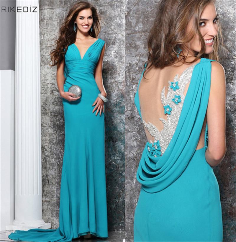 Платье на студенческий бал Sarahbridal v/vestidos 0123034 платье на студенческий бал brand new 2015 vestidos ruched a88