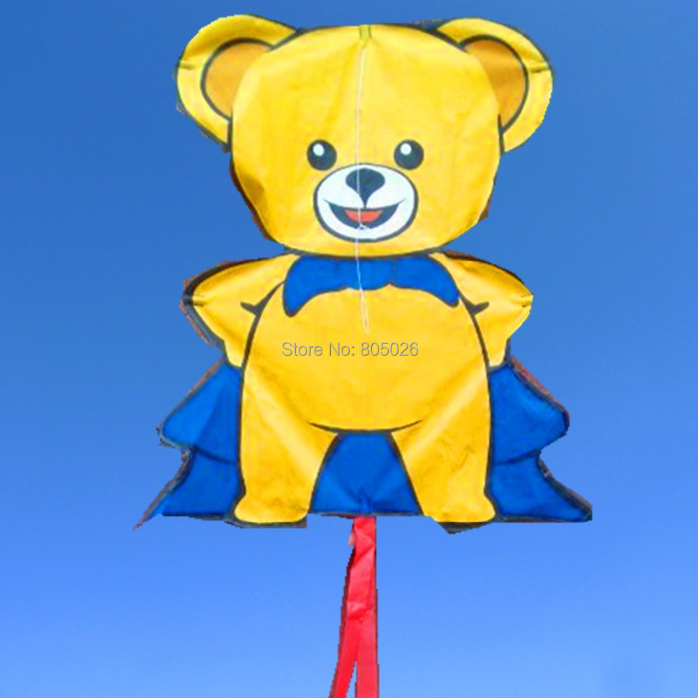 Weifang Kite New Design