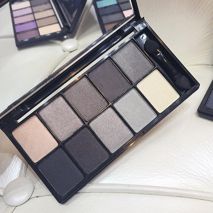 Cosmetic Make up Kit Set
