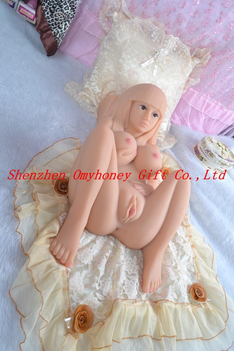 Секс куклы купить с фото