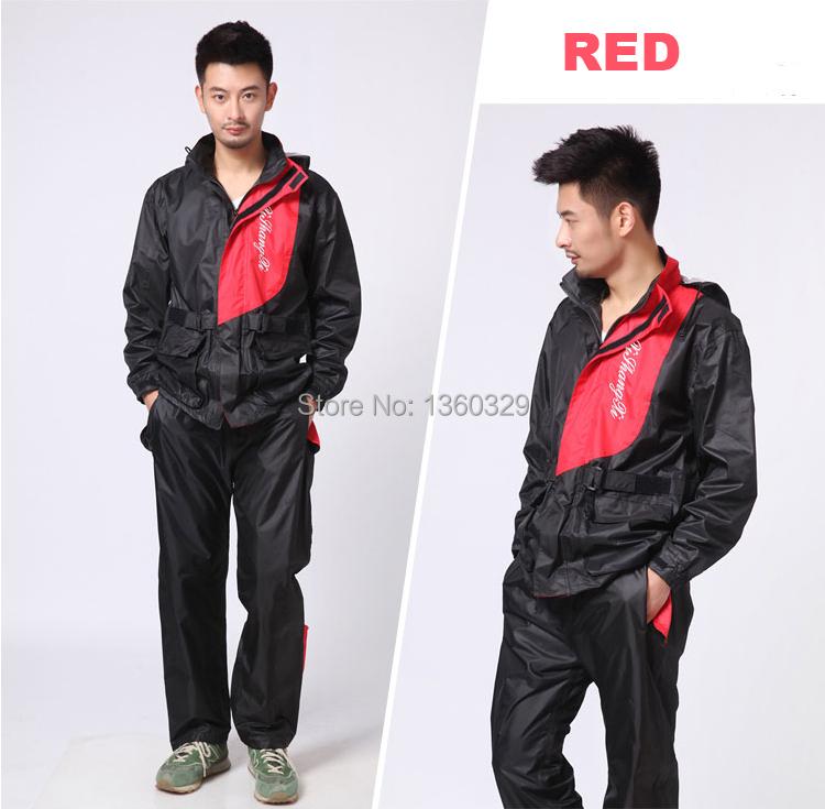 Fashion font b burberry b font men Outdoor Rain Jacket Woman Sports Raincoats Waterproof Girls Clothes