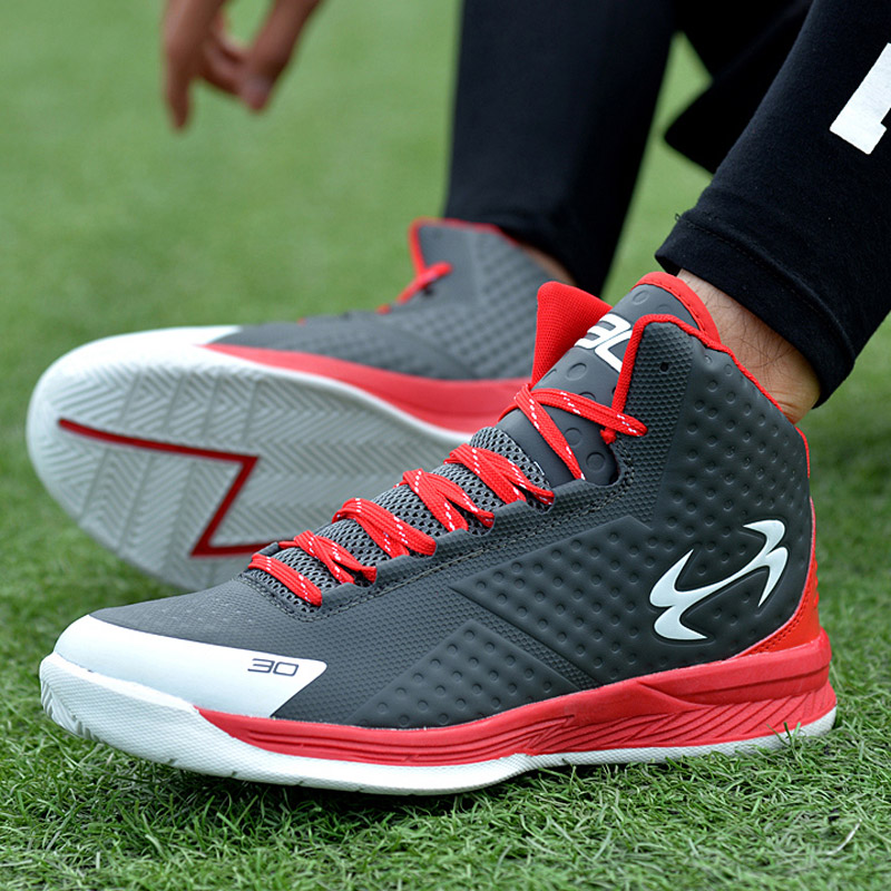 a50f313cf416 stephen curry shoes 5 red kids cheap   OFF46% The Largest Catalog ...