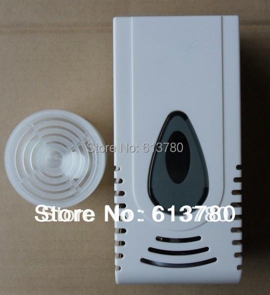 fragrance machine automatic aerosol dispenser liquid fan perfume essential oil - mofur aroma diffuser factory store