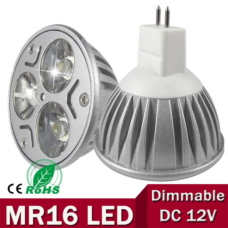 MR16 GU5.3 GU10 E27 E14 LED spot light lamp 12V 220V 110V 9W 12W 15W LED Spotlight Bulb Lamp GU 5.3 WARM /COOL WHITE(China (Mainland))